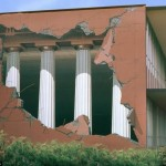 3d-murals-on-buildings-04