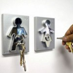 hilarous-key-holders-01