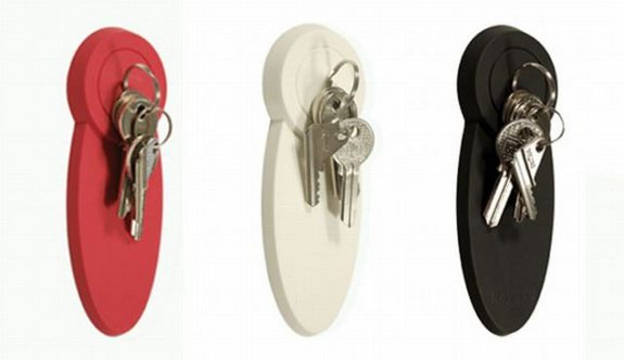 hilarous key holders 07 in Hilarious Key Holders