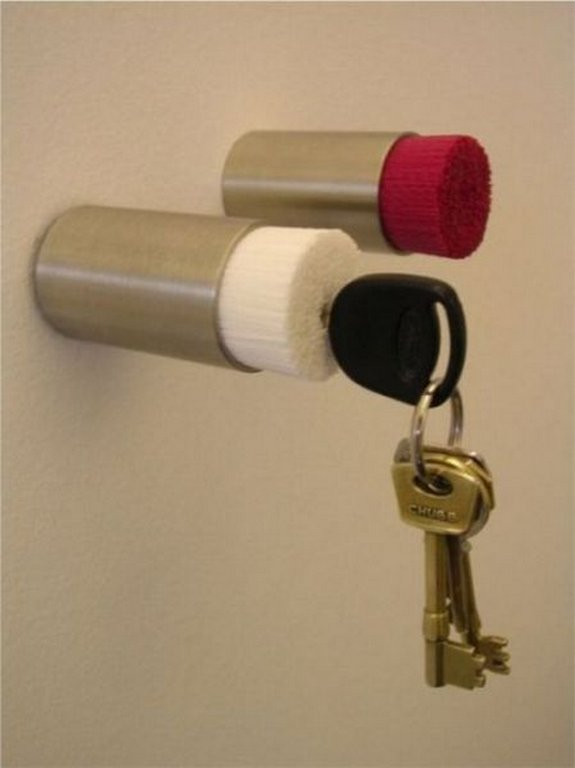hilarous key holders 10 in Hilarious Key Holders