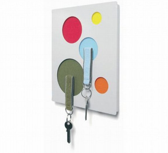 hilarous key holders 12 in Hilarious Key Holders