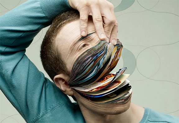 mindblowing photo manipulations 25 in Photo Manipulations That Will Blow Your Mind