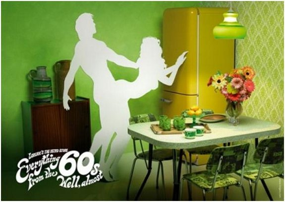 naughtiest advertisements ever 24 in Collection of Naughtiest Advertisements Ever