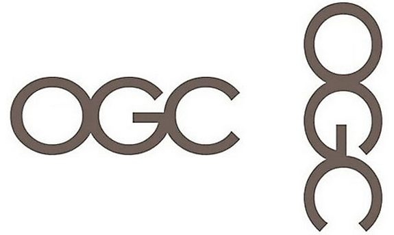 funny logo design fails 04 in 21 Worst Logo Fails Ever