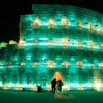 harbin-ice-festival-17