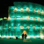 harbin-ice-festival-17