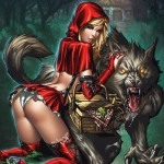 little-red-riding-hood-08