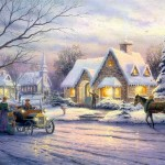 magical-christmas-cards-22