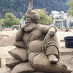 sand-castles-12