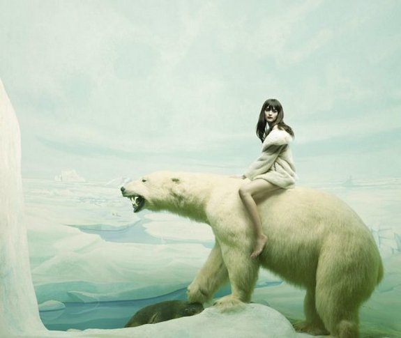 top 24 photo manipulation 05 in Top 24 Amazing Photo Manipulations
