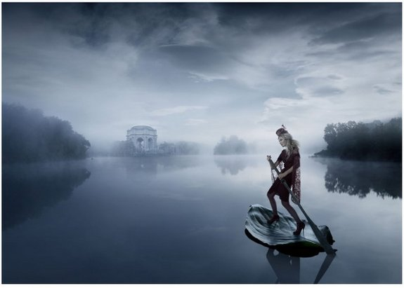 top 24 photo manipulation 06 in Top 24 Amazing Photo Manipulations