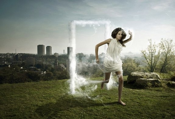 top 24 photo manipulation 09 in Top 24 Amazing Photo Manipulations