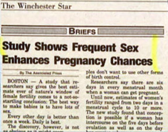 advertisements from newspapers 03 in Funny Advertisements From Newspapers