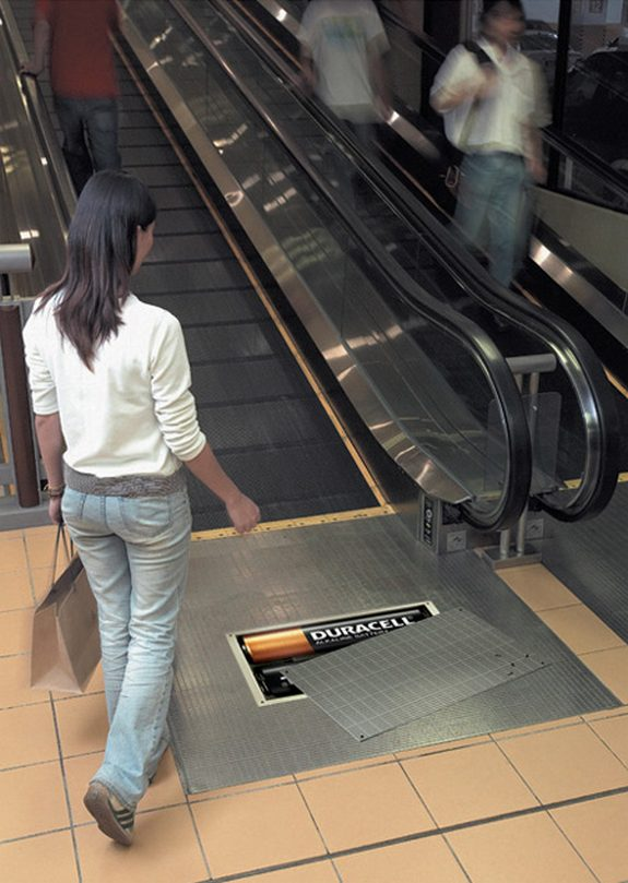 funniest advertisements 05 in The Funniest and Cleverest Advertisements Ever!
