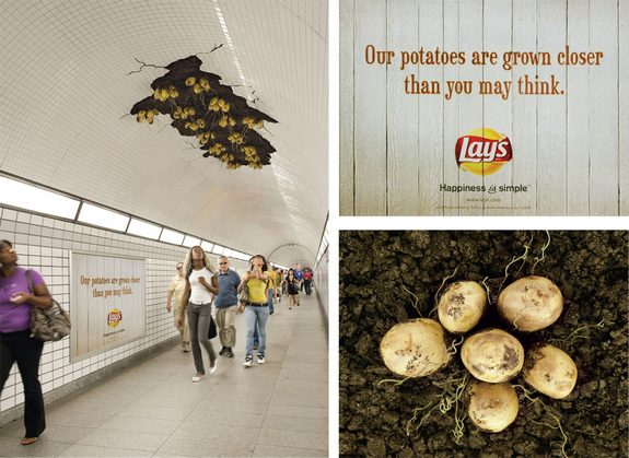 funniest advertisements 07 in The Funniest and Cleverest Advertisements Ever!