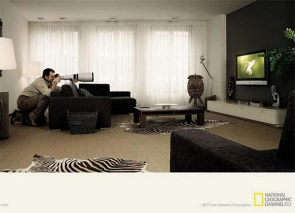 funniest advertisements 18 in The Funniest and Cleverest Advertisements Ever!
