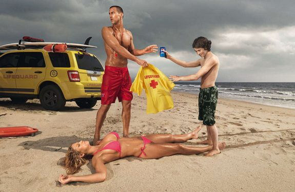 funniest advertisements 24 in The Funniest and Cleverest Advertisements Ever!