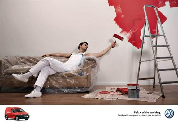 funniest advertisements 54 in The Funniest and Cleverest Advertisements Ever!