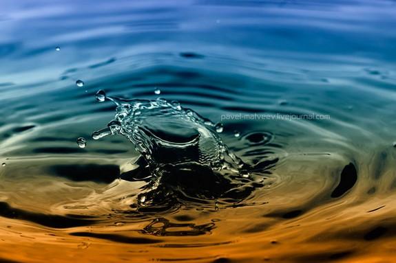 splashes 18 in Inspiration Dose   Splashes