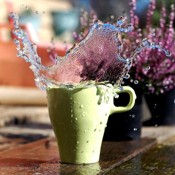 splashes 21 in Inspiration Dose   Splashes