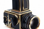 30-year-gold-camera-02