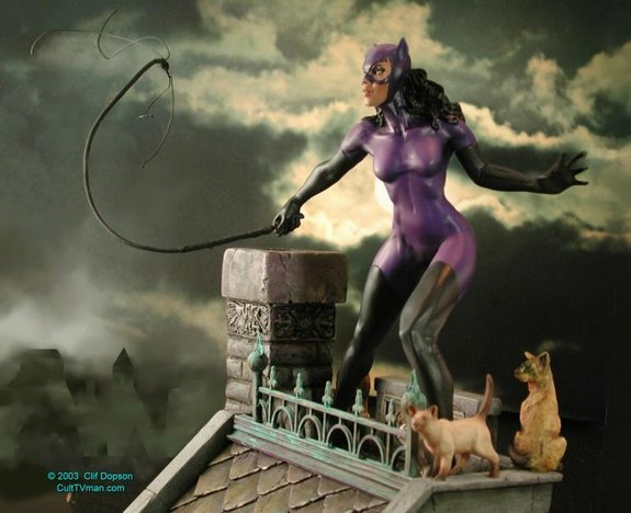 catwomen 37 in The Best Images of Catwomen