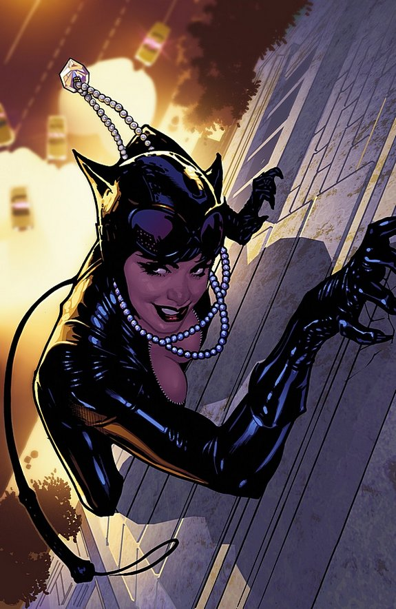 catwomen 39 in The Best Images of Catwomen
