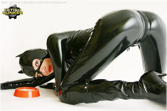 catwomen 46 in The Best Images of Catwomen