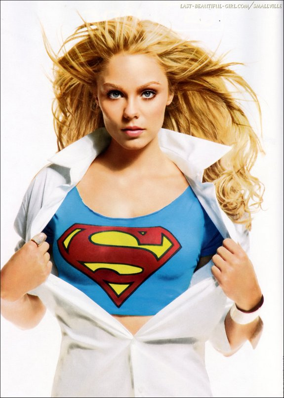 famous as super girls 14 in Famous Beauties as Super Girls