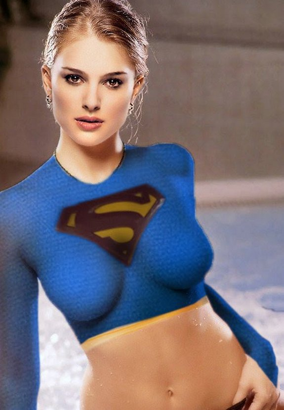 famous as super girls 17 in Famous Beauties as Super Girls
