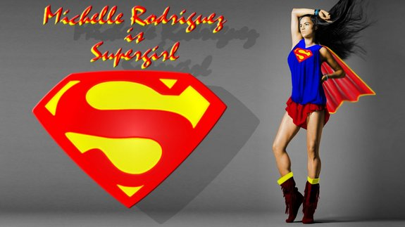 famous as super girls 20 in Famous Beauties as Super Girls