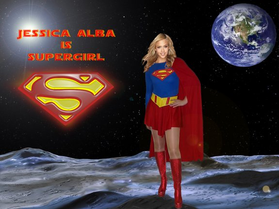 famous as super girls 32 in Famous Beauties as Super Girls