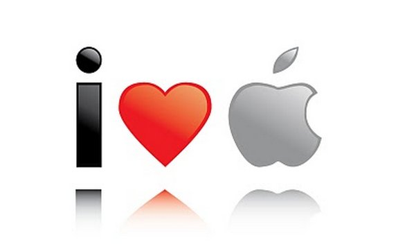 news news mac dating 05 in News,News   Online Dating Site For Mac Users
