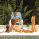 paintings-by-robert-mcginnis-04
