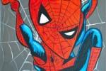 picaso-superheroes06