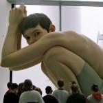 realistic-sculptures-10