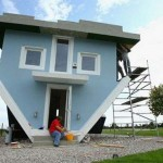 upside-down-house-09