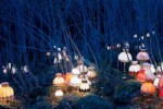 Rune-Guneriussen-recycled-object-light-installation-art-706x369