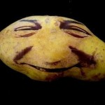 amazing-potato-art-10