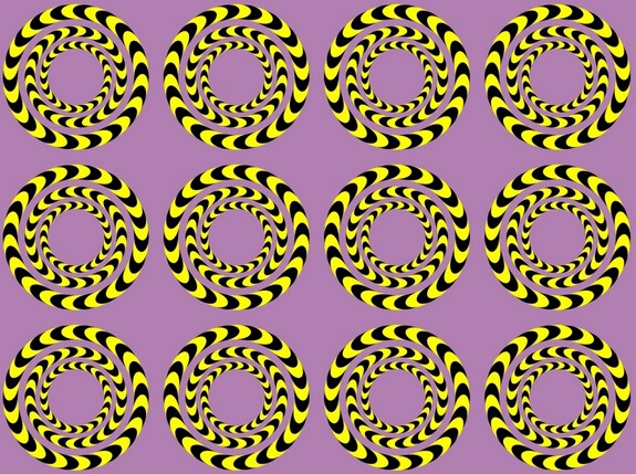 are these photos moving 09 in Are These Shapes Moving? Look Again!