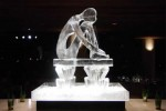 captivating-ice-sculptures-beyond-your-imagination-01