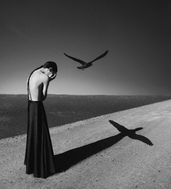 dreamy works by noell s oszvald 01 in Dreamy Works by Noell S. Oszvald