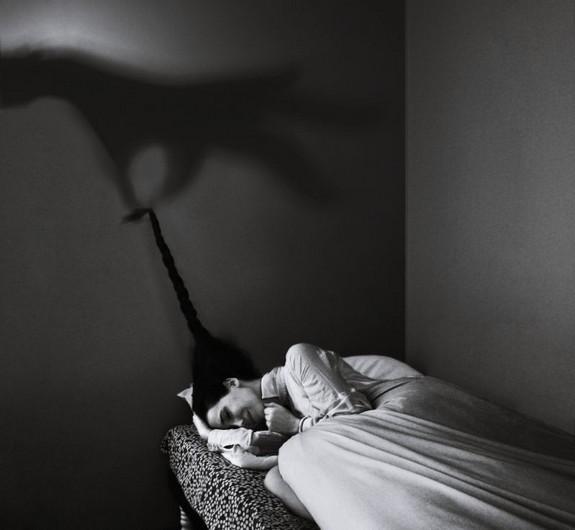dreamy works by noell s oszvald 06 in Dreamy Works by Noell S. Oszvald