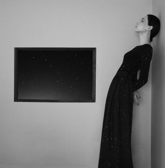 dreamy works by noell s oszvald 09 in Dreamy Works by Noell S. Oszvald