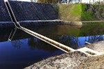 moses-bridge-astonishingly-splits-water-09