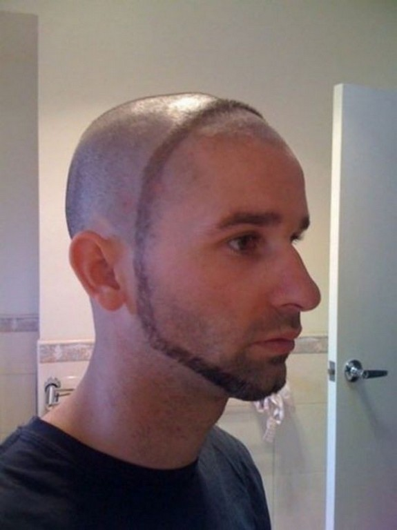 most unusual beards youll ever see 01 in 10 Most Unusual Beards Youll Ever See