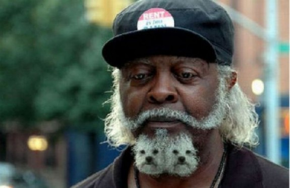most unusual beards youll ever see 05 in 10 Most Unusual Beards Youll Ever See
