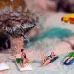 underwater-miniatures-make-for-hilariously-creative-scenes-10