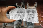 amazingly-creative-drawing-and-photography-09