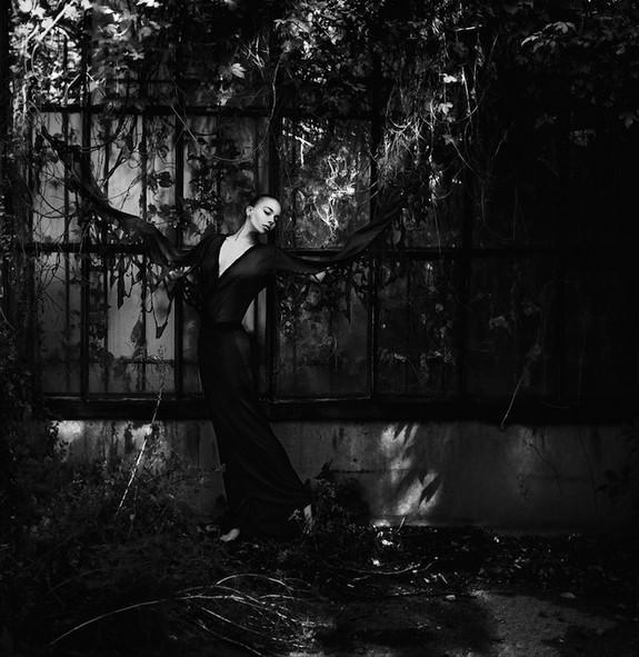 art of sensual emotion 03 in Art of Sensual Emotion: Exquisite Photography